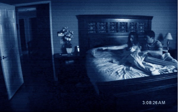 Paranormal Activity Low Budget, Big Bang: 10 Film Successes Driven by an Independent Spirit