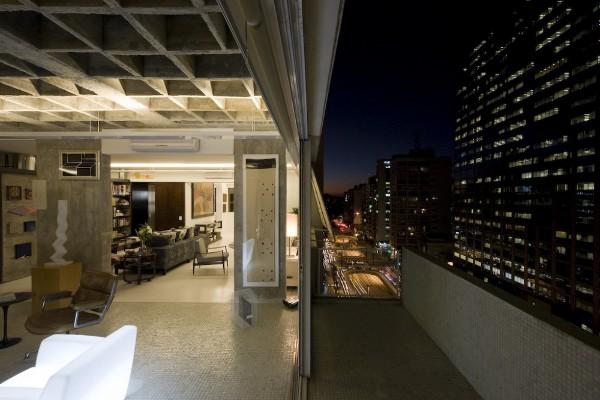 Paulista-Avenue-Residence-12