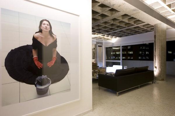 Paulista-Avenue-Residence-2