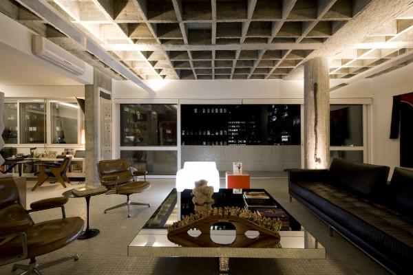 Paulista-Avenue-Residence-4