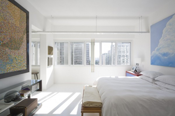 Paulista-Avenue-Residence-7
