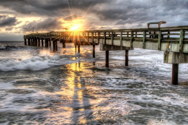 St Augustine Florida 3