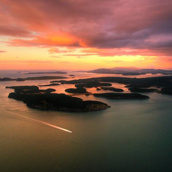 Vancouver British Columbia 2