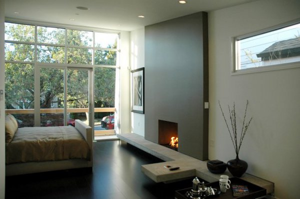 Vancouver Rehab by Iconstrux Architecture 4