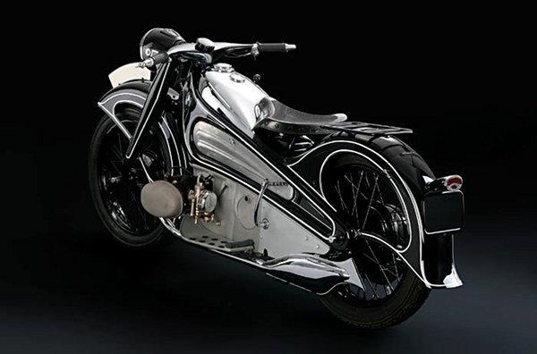1934-bmw_r7_5