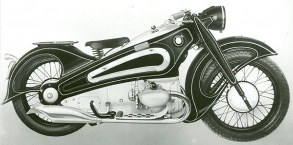 1934-bmw_r7_6
