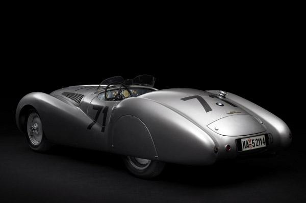 1937-BMW-328-Mille-Miglia-2