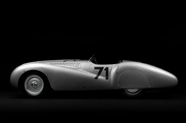 1937-BMW-328-Mille-Miglia-5