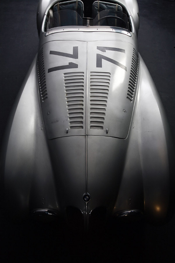1937-BMW-328-Mille-Miglia-7