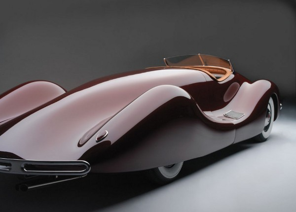 1948-Buick-Streamliner-by-Norman-E.-Timbs-2