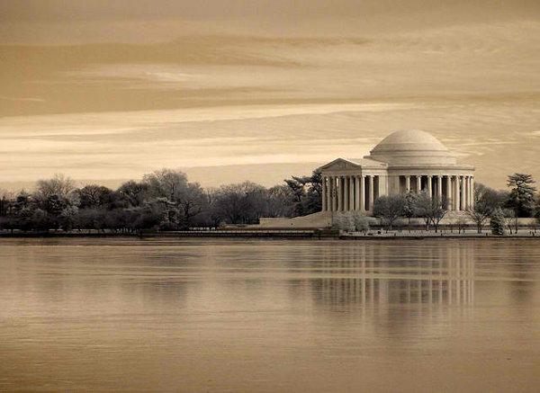 Washington DC Photography by Zach Stern 6