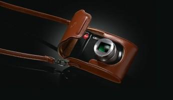 Leica V-Lux 30 Compact Digital Camera