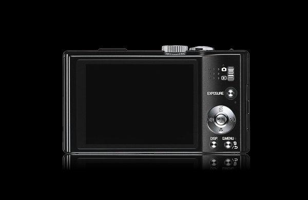 Leica V-Lux 30 4
