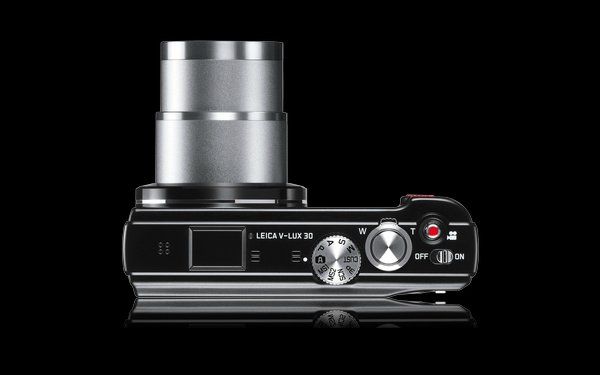 Leica V-Lux 30 5