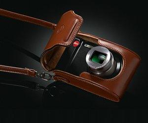 Leica V-Lux 30 main