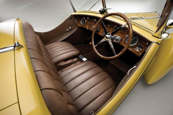 1935 bugatti type 57 grand raid roadster. Black Bedroom Furniture Sets. Home Design Ideas