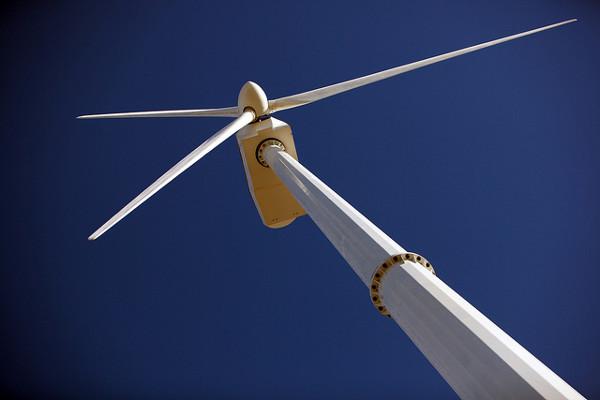 Alternative Energy Systems 2