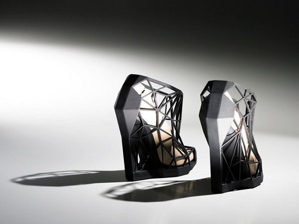Andreia Chaves Footwear 3