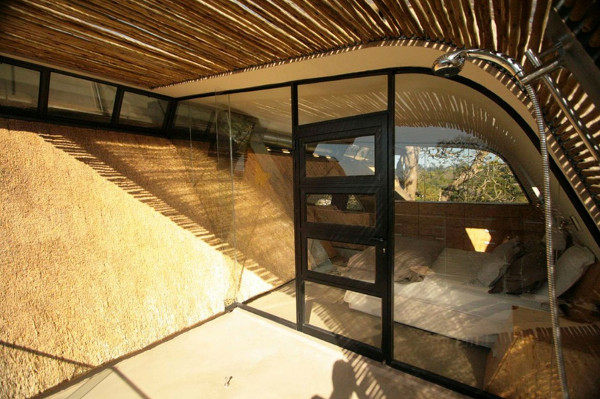 Wright House by Elmo Swart Architects 5