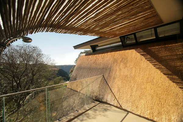 Wright House by Elmo Swart Architects 6