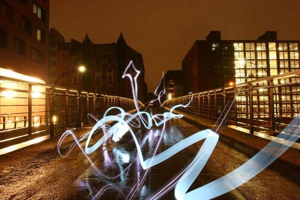 lichtfaktor-light-graffiti_4