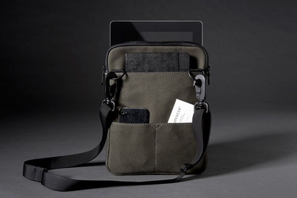 Accessories Bags 3