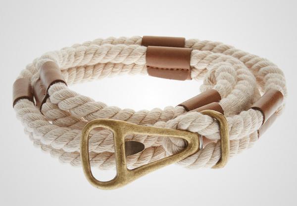 Accessories Belts 1