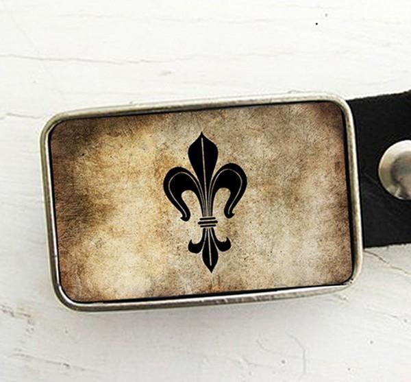 Accessories Belts 3