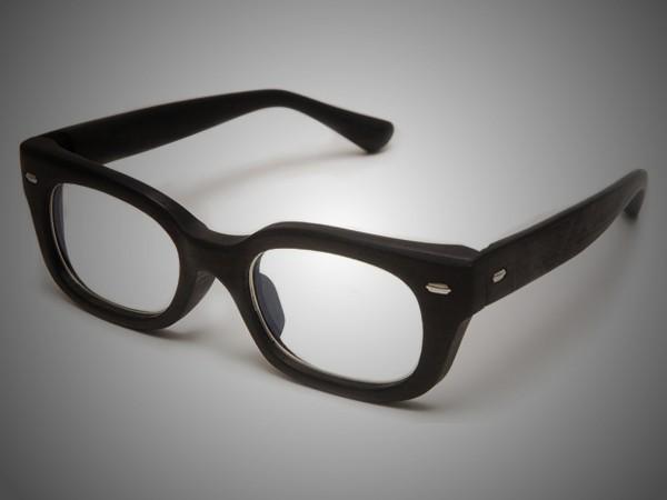 Accessories Eyeglasses 1