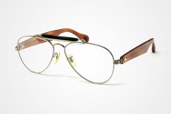 Accessories Eyeglasses 2