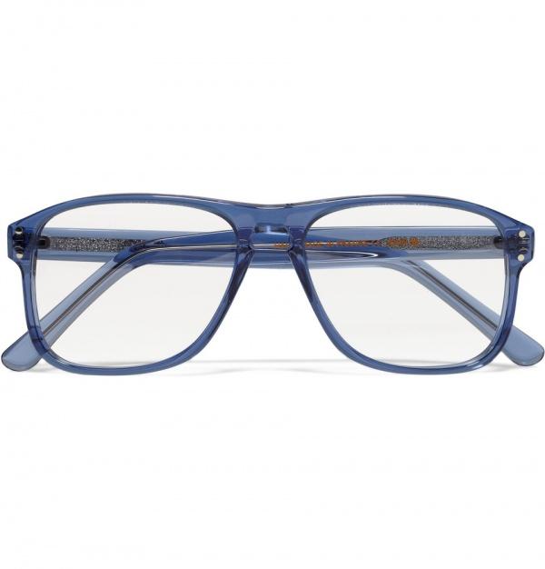 Accessories Eyeglasses 3