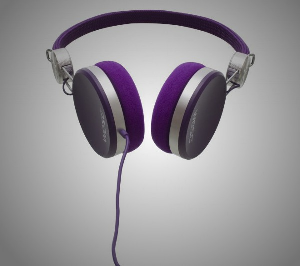 Accessories Headphones Earbuds 2