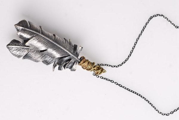 Accessories Jewelry 1
