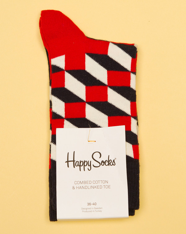Accessories Socks 1