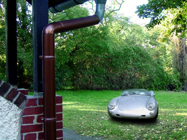 Retromade Spyder Roadster 4