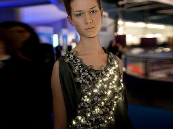 Environmentally Responsive Fashion 3