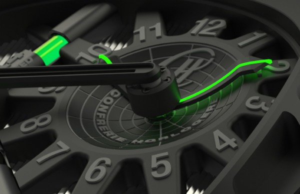 Hublot-La-Clé-Du-Temps-Watch-3