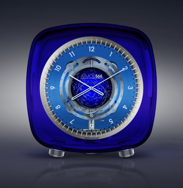 Jaeger-Le-Coultre-Atmos-Clock-566-2