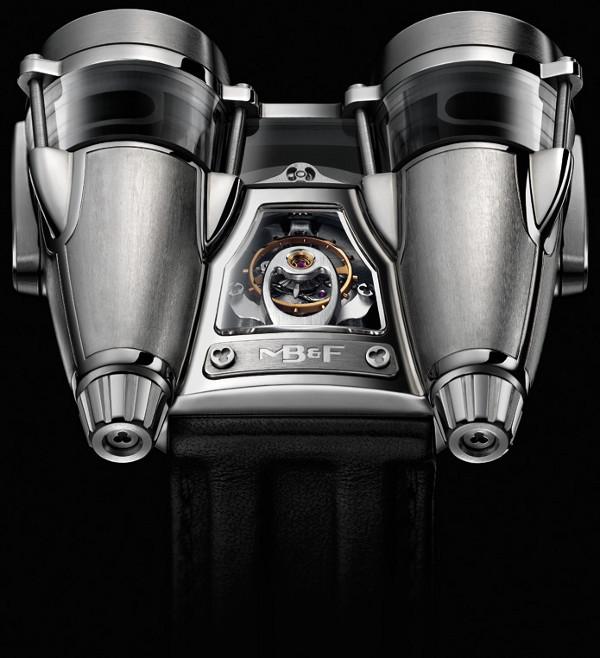 MBandF-HM4-Thunderbolt-Watch-1