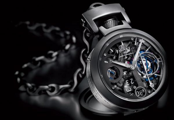 Pininfarina-Bovet-Ottana-Tourbillon-Watch-3