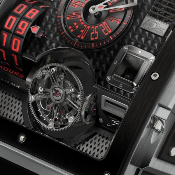 hd3-complication-black-pearl-watch_3