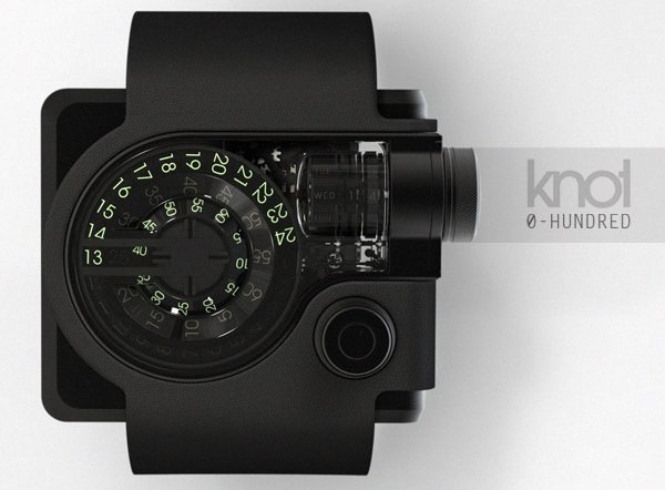 knot-0hundred-watch_1