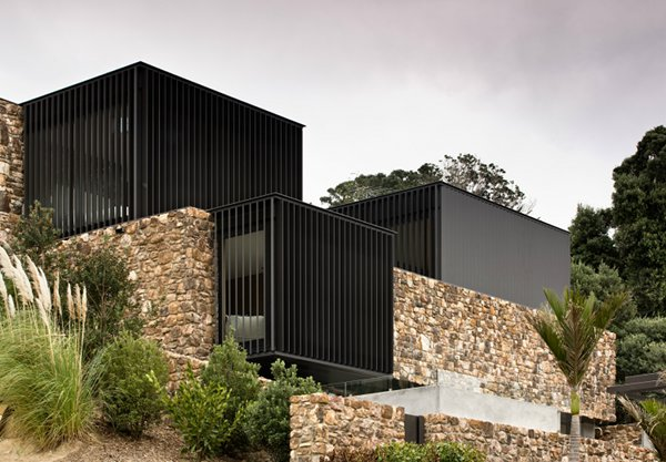 Local Rock House – New Zealand 9