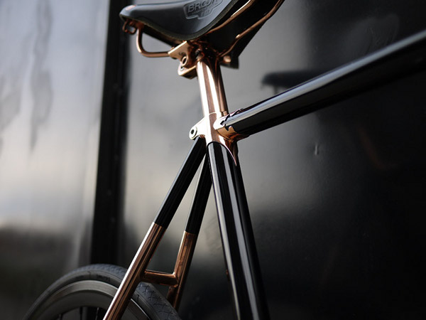 Madison Street by Detroit Bicycle Company 5
