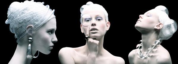 Plastic Fashion by Tomaas 14