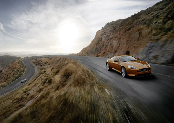2012-Aston-Martin-Virage-Coupe-1