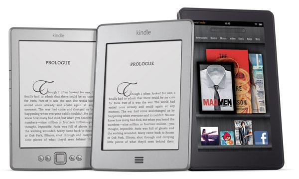 Amazon-Kindle-Fire-5
