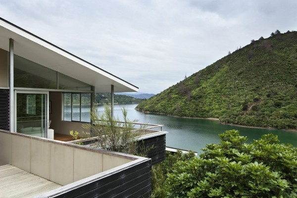 Apple Bay House by Parsonson Architects 5