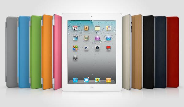 Apple-iPad-2-2