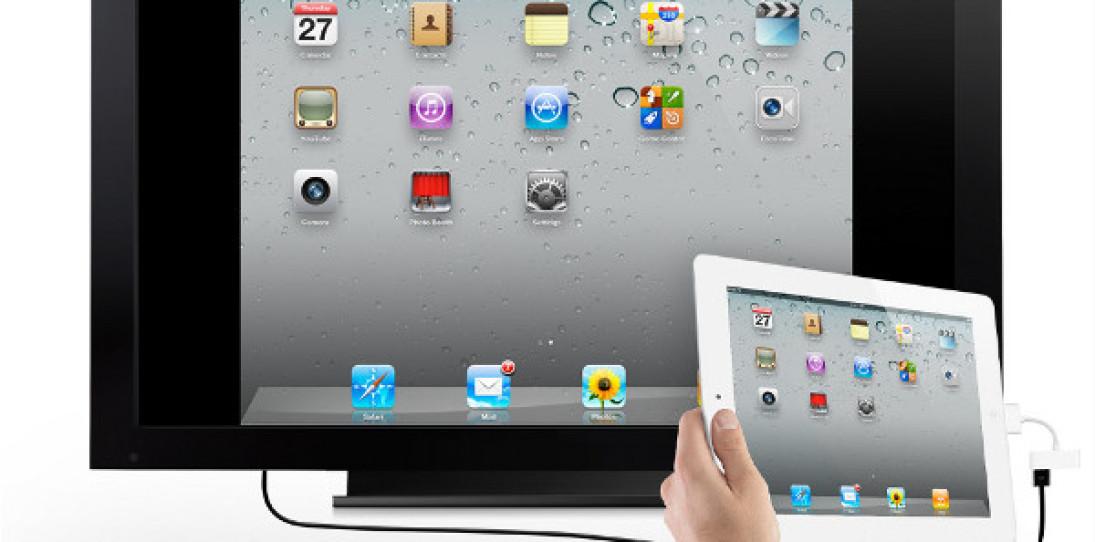 Beautiful Tech: Top 10 Gorgeous Gadgets of 2011